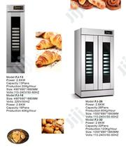 High Quality Bread Proofer | Restaurant & Catering Equipment for sale in Lagos State, Ojo