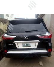 Upgrade Lx570 2020 | Vehicle Parts & Accessories for sale in Lagos State, Mushin