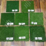 New & High Quality Artificial Grass For Homes. | Garden for sale in Lagos State, Ikeja