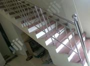 Handrails Design | Building Materials for sale in Kwara State, Ilorin South