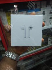 Airpods 2 Replical | Headphones for sale in Lagos State, Ikeja