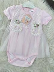 Christening Dress | Children's Clothing for sale in Lagos State, Ajah
