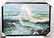 Canvas Arts for Walls   Home Accessories for sale in Lagos State, Maryland