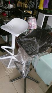 Strong Taiwan Bar Stools | Furniture for sale in Lagos State, Ojo