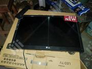 22inches LG Television | TV & DVD Equipment for sale in Lagos State, Ojo