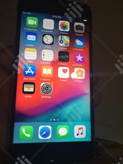 Apple iPhone 6s 32 GB Black | Mobile Phones for sale in Edo State, Benin City