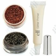 Elf Glitter Primer | Makeup for sale in Kwara State, Ilorin South