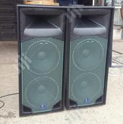 Sound Prince Speaker Model SP-4 | Audio & Music Equipment for sale in Lagos State, Ojo