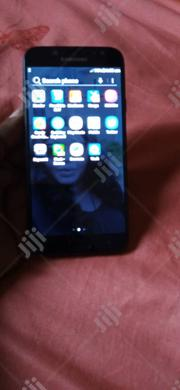 Samsung Galaxy J7 Pro 32 GB Black | Mobile Phones for sale in Delta State, Aniocha South