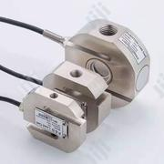 S Load Cell | Manufacturing Materials & Tools for sale in Rivers State, Port-Harcourt