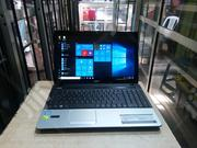 Laptop Acer Aspire E 8GB Intel Core i5 HDD 750GB   Laptops & Computers for sale in Lagos State, Ikeja