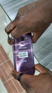 Samsung Galaxy S9 64 GB | Mobile Phones for sale in Lagos State, Ikeja