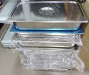 Quality Chaffing Dish | Restaurant & Catering Equipment for sale in Lagos State, Ojo