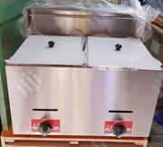 Deep Gas Fryer | Restaurant & Catering Equipment for sale in Lagos State, Ojo