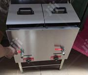 Standing Deep Gas Fryer | Restaurant & Catering Equipment for sale in Lagos State, Ojo