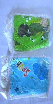 Ring Floaters   Children's Gear & Safety for sale in Lagos State, Victoria Island