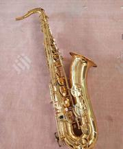Tenor Saxophone | Musical Instruments & Gear for sale in Lagos State, Ojo