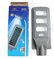 Solar Street Light 90w LED | Solar Energy for sale in Lagos State, Ojo