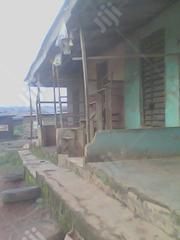Old Bungalow House For Sale In Oworonsoki Area. | Houses & Apartments For Sale for sale in Lagos State, Kosofe