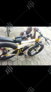 Electric Bike | Sports Equipment for sale in Lagos State, Ikoyi