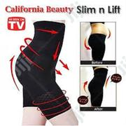 Slim And Lift Up California Beauty Wear | Tools & Accessories for sale in Lagos State, Ikeja
