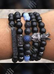 Quality Bids | Jewelry for sale in Lagos State, Lagos Island