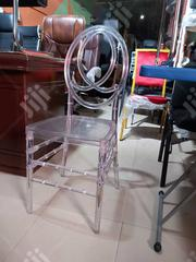 Plastic Chair | Furniture for sale in Lagos State, Ojo