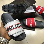 Original Gucci Slippers   Shoes for sale in Lagos State, Surulere