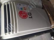 1.5HP Mobile Air Conditioner | Home Appliances for sale in Lagos State, Ojo
