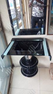 Glass Basin | Building Materials for sale in Lagos State, Orile