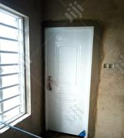 3ft High Quality American Panel Door. | Doors for sale in Lagos State, Orile