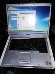 Laptop Dell Inspiron 5565 1GB Intel HDD 250GB | Laptops & Computers for sale in Enugu State, Enugu