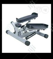 American Fitness Mini Stepper | Sports Equipment for sale in Delta State, Sapele