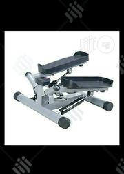 American Fitness Mini Stepper | Sports Equipment for sale in Imo State, Owerri