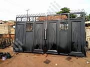 Call📲 Us Now For This Beautiful And Affordable Quality Iron Gate | Doors for sale in Edo State, Benin City