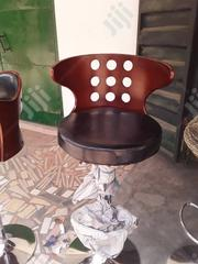 Quality Strong Bar Stools | Furniture for sale in Edo State, Irrua