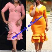 Hottest Ladies Gown | Clothing for sale in Lagos State, Gbagada