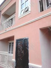 One Bedroom Flat to Let in Asaba | Houses & Apartments For Rent for sale in Delta State, Oshimili South