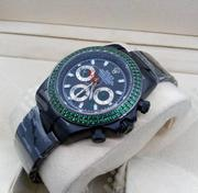 Rolex Watch | Watches for sale in Lagos State, Lagos Island