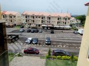 2 Bedroom Flat In A Block Of Flats For Sale | Houses & Apartments For Sale for sale in Abuja (FCT) State, Wuye