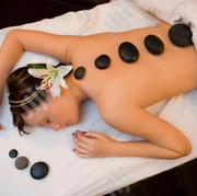Massage Therapy | Health & Beauty Services for sale in Abuja (FCT) State, Central Business District