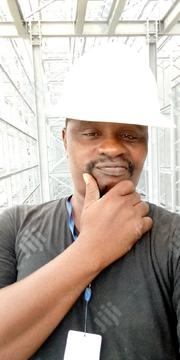 Construction Workers   Construction & Skilled trade CVs for sale in Lagos State, Ojo