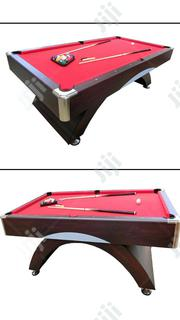 Snooker Board | Sports Equipment for sale in Lagos State, Lagos Island