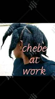 Chebe Powder Karkar Oil | Hair Beauty for sale in Abuja (FCT) State, Central Business District