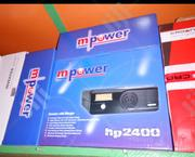 Mpower Solar Inverter | Solar Energy for sale in Lagos State, Ojo