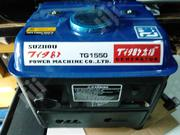 Tiger Generator   Electrical Equipments for sale in Lagos State, Ojo