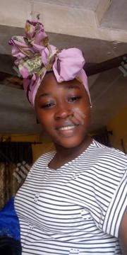 Home Tutor | Child Care & Education Services for sale in Lagos State, Shomolu