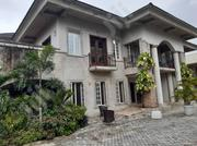 4 Bedroom Detached House In An Estate In Badore, Ajah For Sale | Houses & Apartments For Sale for sale in Lagos State, Ajah