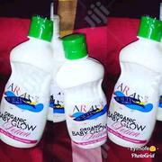 Baby Glow Lotion | Baby & Child Care for sale in Ogun State, Abeokuta South