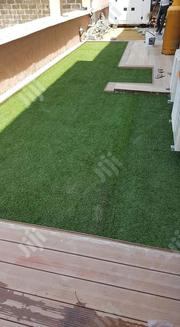 High Qaulity Synthetic Grass Rug At Your Affordable Price | Home Accessories for sale in Lagos State, Surulere